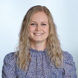 Maria Gangelhoff Jensen