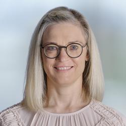 Melissa Dahlerup