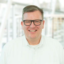 Morten Funk Eppler