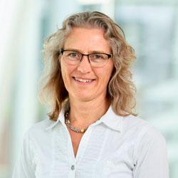 Mona Lund Mortensen