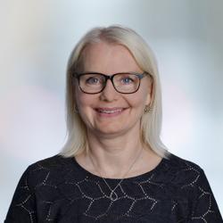 Marianne Holst Mejdahl