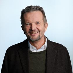 Martin Nørholm Baltser