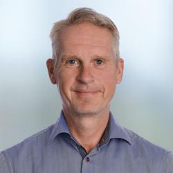 Mogens Rosenius