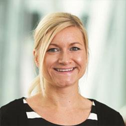 Nadia Brønserud Esmann