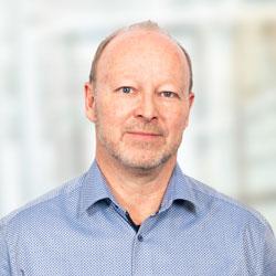 Peter Møller Steffensen