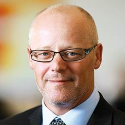 Peter Møller