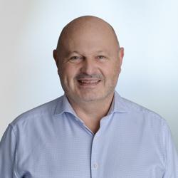 Poul Schrøder Sørensen
