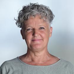 Pia Toft Beier