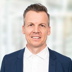 Rune Petersen