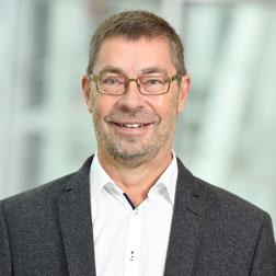 Svend Erik Bundgaard Stær