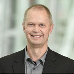 Steen Guldager Freiberg
