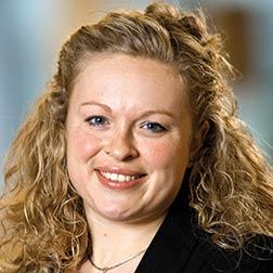 Sandie Rønne Therkelsen