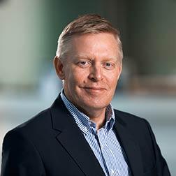 Steen Søgaard Hansen