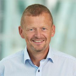 Søren Blenner Thiesen
