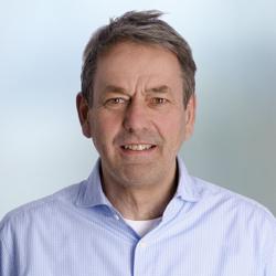 Steffen Olesen