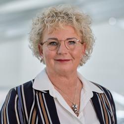 Susanne Skov Frederiksen