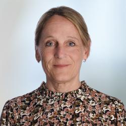 Tina Lauridsen