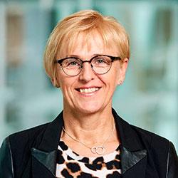 Tine Priska Christensen