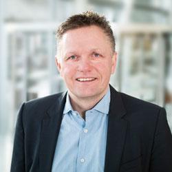Tim Rønsholt Thomsen