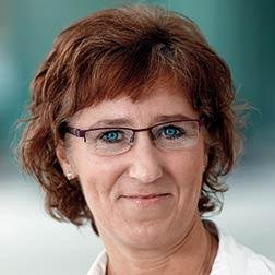 Ulla Kjærgaard