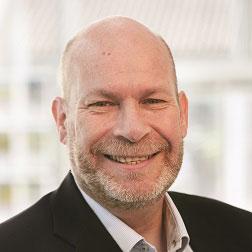 Ulrik Sørensen