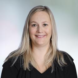 Victoria Jakobsen Kyster