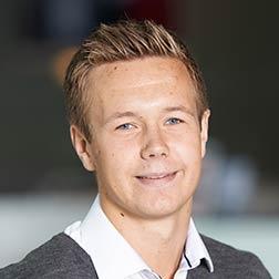 Andreas Banggaard Herlufsen