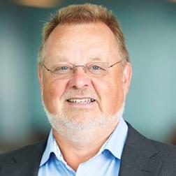 Birger Thyrring Pedersen