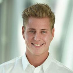 Christian Clark Lund