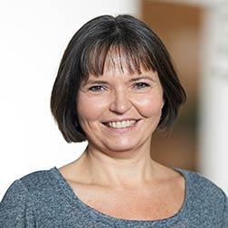Charlotte Skovgård