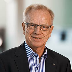 Jørn Nørgaard Nielsen