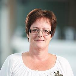 Kirsten Søgaard Andersen