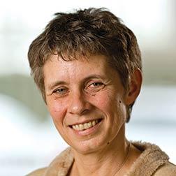 Karen Engmark