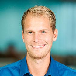 Rasmus Hessellund Nielsen