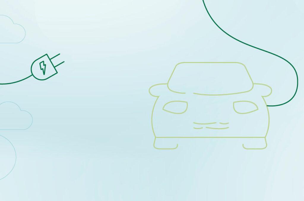 Attraktivt lån til elbiler