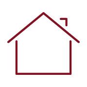 Forsikring til din bolig
