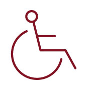 Invaliderenteforsikring