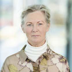 Annette Reimann