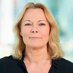 Bettina Jørgensen