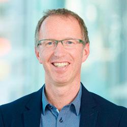 Carsten Ladegaard Jakobsen