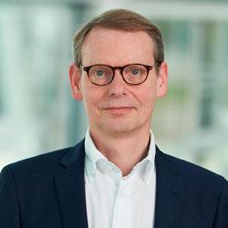 Jan Poulsen