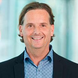 Jens Christian Skifter