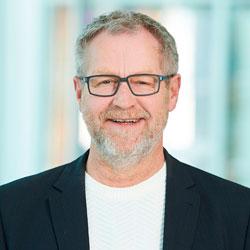 Knud Møller Nielsen