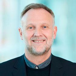 Peter Kløvborg